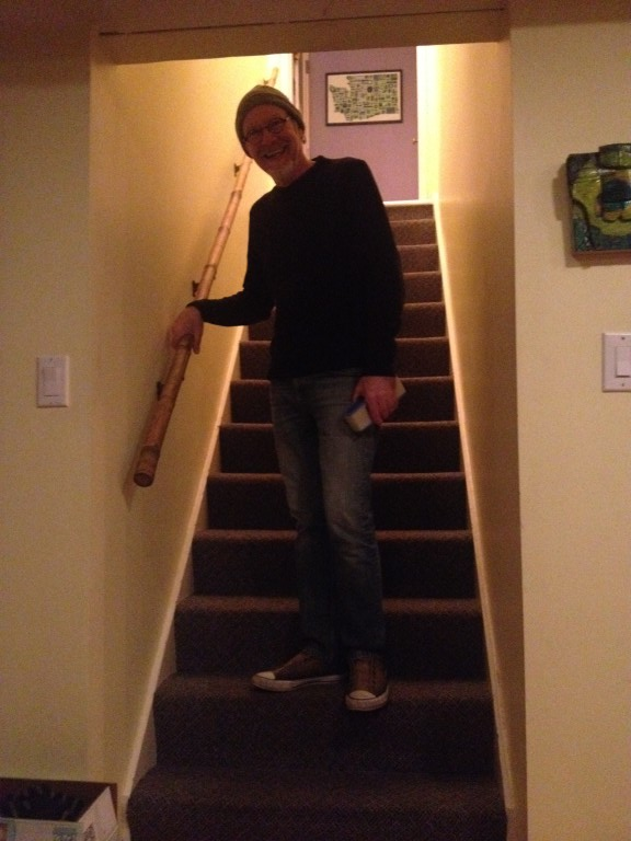 Don-with-The-bamboo-handrail-768x576
