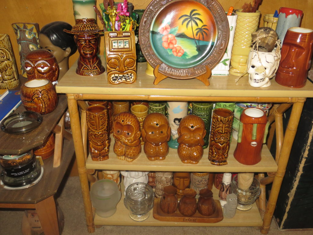 The Streamlined Tiki Pic 9