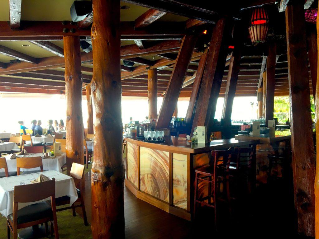 Where Is Bali Hai Island tiki bar review #53 bali hai – san diego ca - tiki with ray